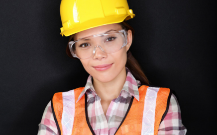 Health and Safety Reform Bill 2015